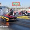 Spring Fling Million 2017 Las Vegas Bracket Racing_319