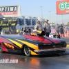 Spring Fling Million 2017 Las Vegas Bracket Racing_320