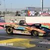 Spring Fling Million 2017 Las Vegas Bracket Racing_322