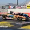 Spring Fling Million 2017 Las Vegas Bracket Racing_323