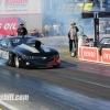Spring Fling Million 2017 Las Vegas Bracket Racing_324