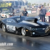 Spring Fling Million 2017 Las Vegas Bracket Racing_326