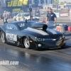 Spring Fling Million 2017 Las Vegas Bracket Racing_327