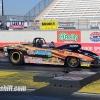 Spring Fling Million 2017 Las Vegas Bracket Racing_328