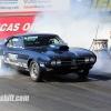 Spring Fling Million 2017 Las Vegas Bracket Racing_330