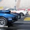 Spring Fling Million 2017 Las Vegas Bracket Racing_331