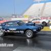 Spring Fling Million 2017 Las Vegas Bracket Racing_332