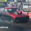 Spring Fling Million 2017 Las Vegas Bracket Racing_333