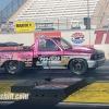 Spring Fling Million 2017 Las Vegas Bracket Racing_334