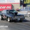 Spring Fling Million 2017 Las Vegas Bracket Racing_336