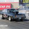 Spring Fling Million 2017 Las Vegas Bracket Racing_337