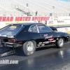 Spring Fling Million 2017 Las Vegas Bracket Racing_338