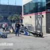 Spring Fling Million 2017 Las Vegas Bracket Racing_339