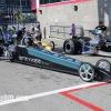 Spring Fling Million 2017 Las Vegas Bracket Racing_340
