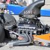 Spring Fling Million 2017 Las Vegas Bracket Racing_341