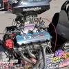 Spring Fling Million 2017 Las Vegas Bracket Racing_342