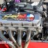 Spring Fling Million 2017 Las Vegas Bracket Racing_343