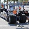 Spring Fling Million 2017 Las Vegas Bracket Racing_346