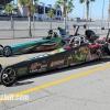 Spring Fling Million 2017 Las Vegas Bracket Racing_347
