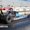 Spring Fling Million 2017 Las Vegas Bracket Racing_348