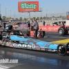 Spring Fling Million 2017 Las Vegas Bracket Racing_349