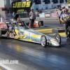 Spring Fling Million 2017 Las Vegas Bracket Racing_350