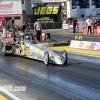 Spring Fling Million 2017 Las Vegas Bracket Racing_351