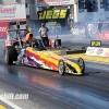 Spring Fling Million 2017 Las Vegas Bracket Racing_352