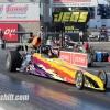 Spring Fling Million 2017 Las Vegas Bracket Racing_353
