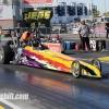 Spring Fling Million 2017 Las Vegas Bracket Racing_354