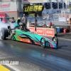 Spring Fling Million 2017 Las Vegas Bracket Racing_355