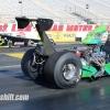 Spring Fling Million 2017 Las Vegas Bracket Racing_356