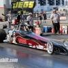 Spring Fling Million 2017 Las Vegas Bracket Racing_357