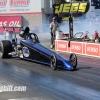 Spring Fling Million 2017 Las Vegas Bracket Racing_358