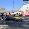 Spring Fling Million 2017 Las Vegas Bracket Racing_359