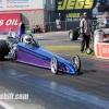 Spring Fling Million 2017 Las Vegas Bracket Racing_360