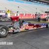 Spring Fling Million 2017 Las Vegas Bracket Racing_361