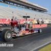 Spring Fling Million 2017 Las Vegas Bracket Racing_362