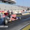 Spring Fling Million 2017 Las Vegas Bracket Racing_363