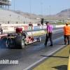 Spring Fling Million 2017 Las Vegas Bracket Racing_364