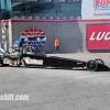 Spring Fling Million 2017 Las Vegas Bracket Racing_365