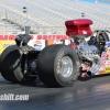 Spring Fling Million 2017 Las Vegas Bracket Racing_366