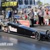 Spring Fling Million 2017 Las Vegas Bracket Racing_367