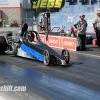 Spring Fling Million 2017 Las Vegas Bracket Racing_368