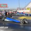 Spring Fling Million 2017 Las Vegas Bracket Racing_369