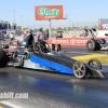 Spring Fling Million 2017 Las Vegas Bracket Racing_370