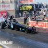 Spring Fling Million 2017 Las Vegas Bracket Racing_371