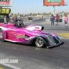 Spring Fling Million 2017 Las Vegas Bracket Racing_372