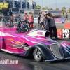 Spring Fling Million 2017 Las Vegas Bracket Racing_373