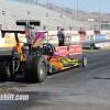 Spring Fling Million 2017 Las Vegas Bracket Racing_374